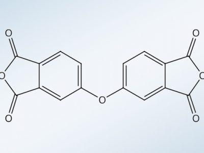 Polymer-44-oxydiphthalic-anhydride-odpa