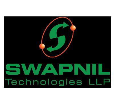 Swapnil-Technologies-LLP