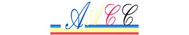 aacc-logo