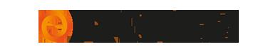 ofichem-logo
