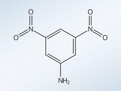 pharma-3-5-dinitroaniline