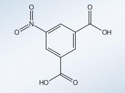 pharma-5-Nitroisophthalic-acid