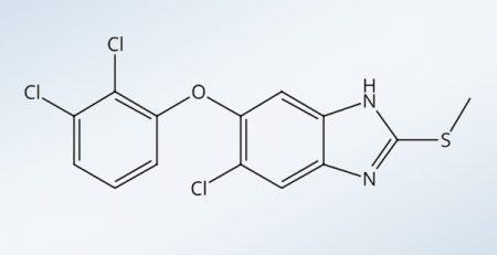 vet-Triclabendazole