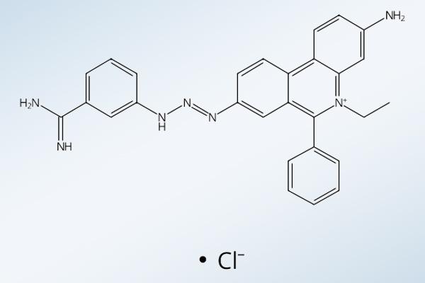 vet-isometamedium-chloride-hydrochloride