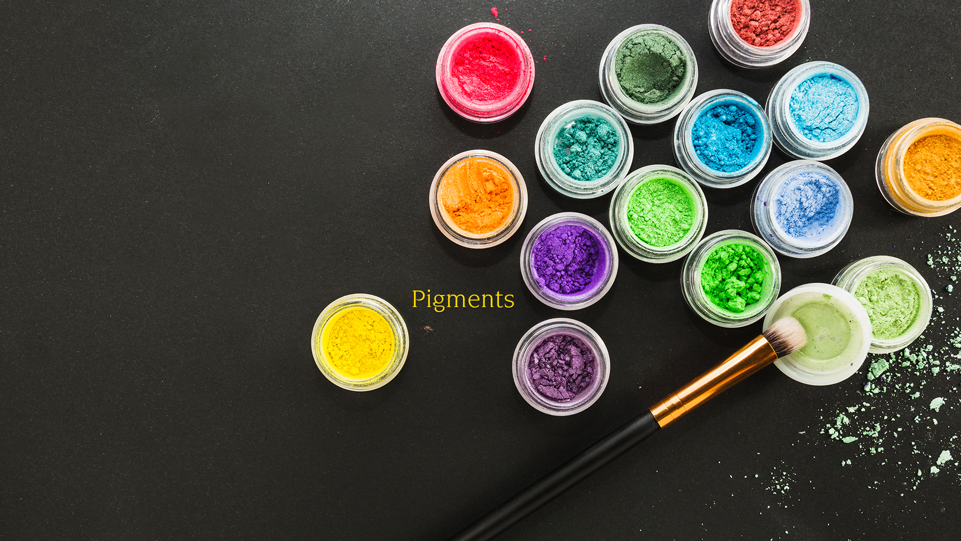 Chemical-Manufacturer-Pigments-2