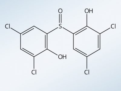 vet-bithional-sulfoxide