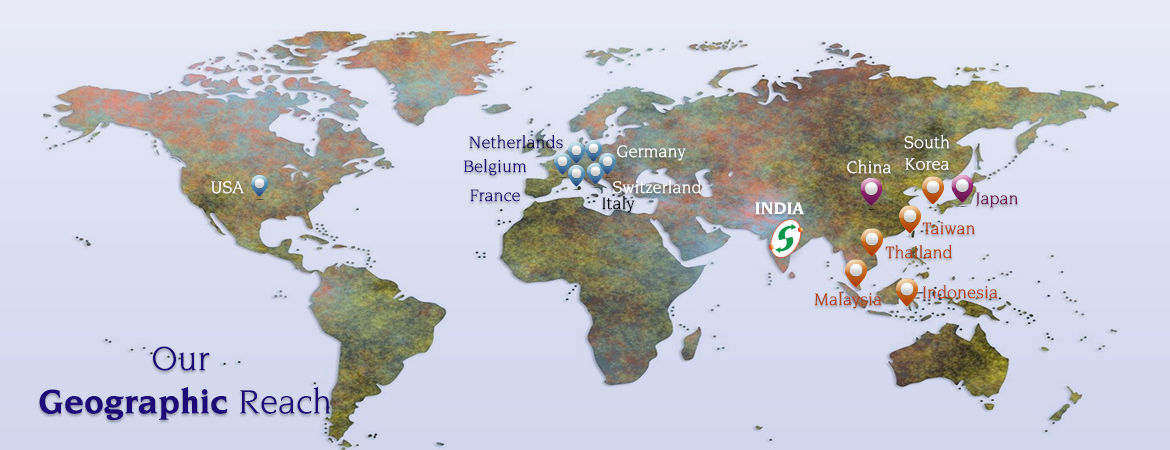 Our-Geographic-Reach